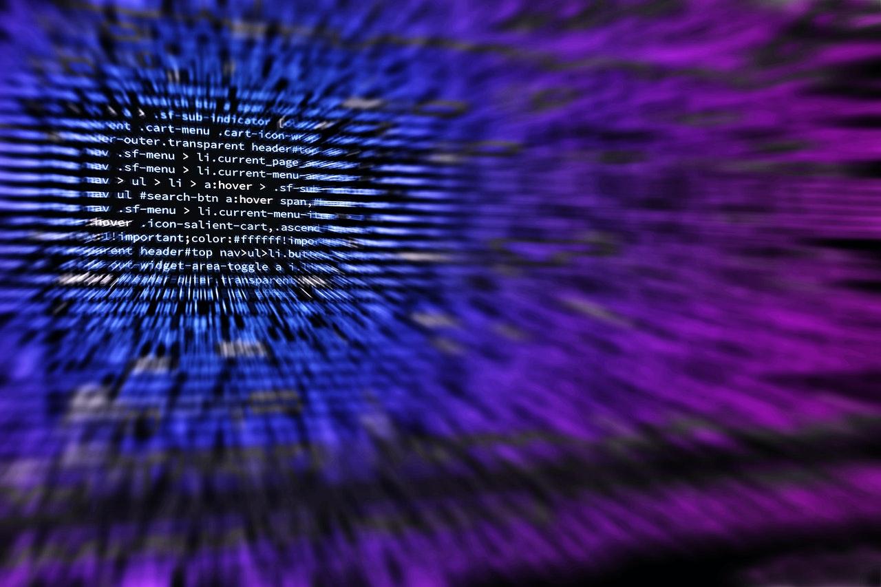 Wil jij leren programmeren? Volg dan deze vijf tips!